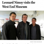 leonard_nimoy