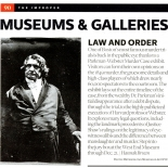 20130924_-parkman-webster-murder-case, Gallery East Network