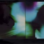 02_c6146575d4247b66-_MG_7103, Untitled 4, Daniel Baird-Miller, Baird-Miller, 2013, Chromogenic Print, Gallery East, Gallery East Network