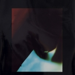 05_57bd1229a152e7e2-_MG_7101, Untitled 2, Daniel Baird-Miller, Baird-Miller, 2013, Chromogenic Print, Gallery East, Gallery East Network