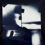 07_1514216251ee5791-_MG_7081, Untitled 1, Daniel Baird-Miller, Baird-Miller, 2013, Chromogenic Print, Gallery East, Gallery East Network