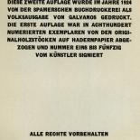 1924_masereel_bk_pg26_dlw, Die Passion Eines Menschen, Page 26, Frans Masereel, 1924, Woodcut, Gallery East, Galley East Network