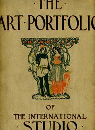 1905_news_studio_folio_small