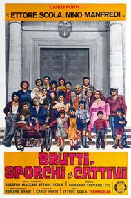 brutti_spochi_cattivi_small