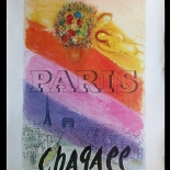 03_IMG_0025 copy_w, Marc Chagall, Paris, 1954, Lithographs, Gallery East, Galerie Maeght, Chagall, Gallery East Network