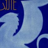 hohlwein_pl020013b_w, Ludwig Hohlwein, German Poster Art, Plaktmeister, Lithograph, Munchen Artist, Professor H.K. Frenzel, 1926, Gallery East, Hohlwein, Galley East Network