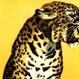hohlwein_pl020014_w, Ludwig Hohlwein, German Poster Art, Plaktmeister, Lithograph, Munchen Artist, Professor H.K. Frenzel, 1926, Gallery East, Hohlwein, Galley East Network