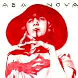 hohlwein_pl020070_w, Ludwig Hohlwein, German Poster Art, Plaktmeister, Lithograph, Munchen Artist, Frenzel, 1926, Gallery East, Hohlwein, Galley East Network