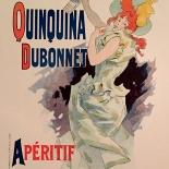 03_1896_pl029_cheret_w, Maitres de L'Affiche, PL029, Cheret, 1896, Lithograph, Imprimerie Chaix, Jules Cheret, Art Nouveau, Belle Epoque, Gallery East, Gallery East Network