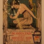 014_1897_pl072_mataloni_w, Maitres de L'Affiche, PL072, Mataloni, 1897, Lithograph, Imprimerie Chaix, Jules Cheret, Art Nouveau, Belle Epoque, Gallery East, Gallery East Network