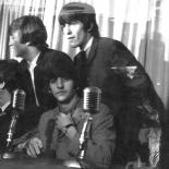 Beatles2800w