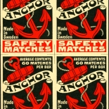 1920_anchor_safety_matches_5.5x7.5_dlw