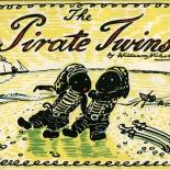 1929_nicholson_pirate_twins_00_dlw