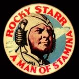 1950c_rocky_starr_dlw