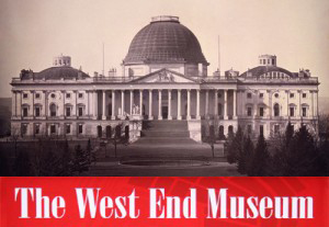 West End Museum, Gallery East