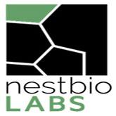 Nestbio Labs