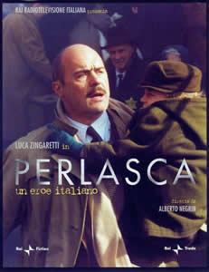 Perlasca-Italian Hertigae Month Film