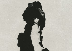 Madame Majeska