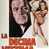 decima_vittima-Italian Film Series